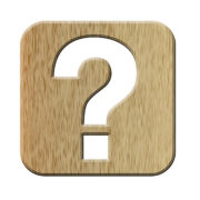 question-mark-3-1159460