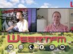 WeertFM-Smll